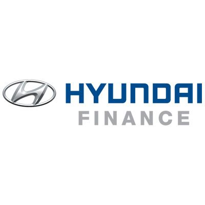 Hyundai Finance logo