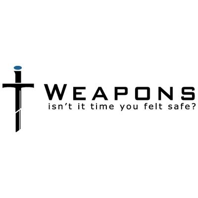 Weapons-logo