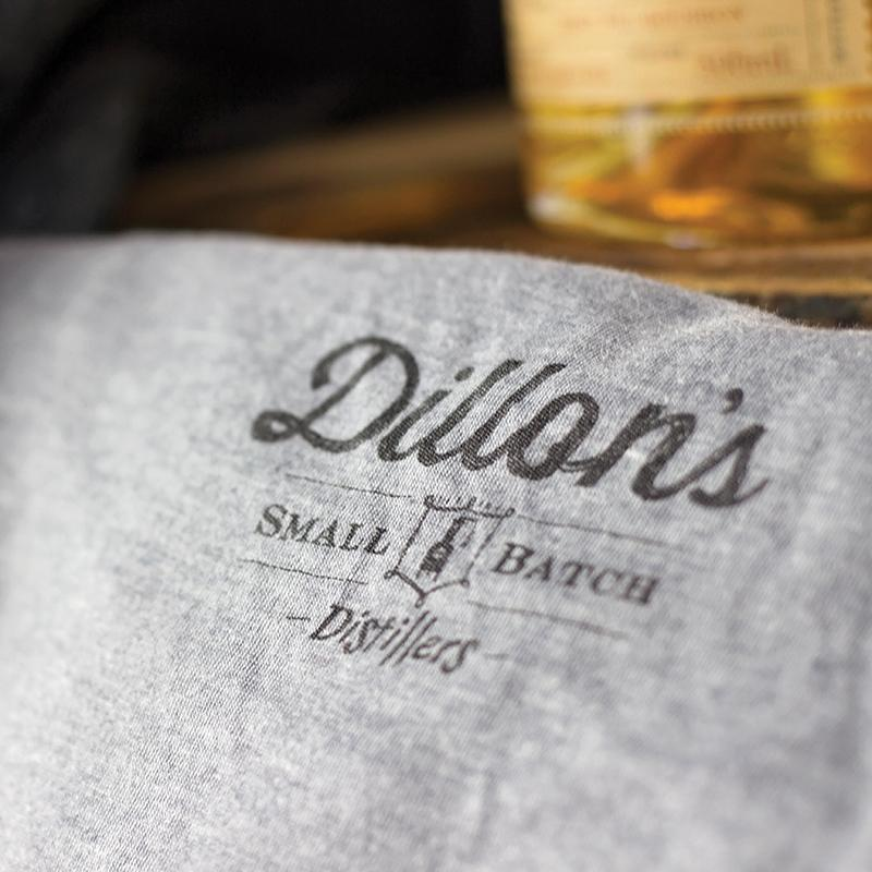 Brand Blvd Showcase - Dillon's 1